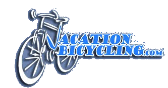 VacationBicycling.com